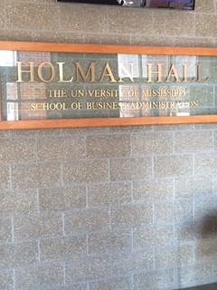 Bloomberg Ranks MBA Program